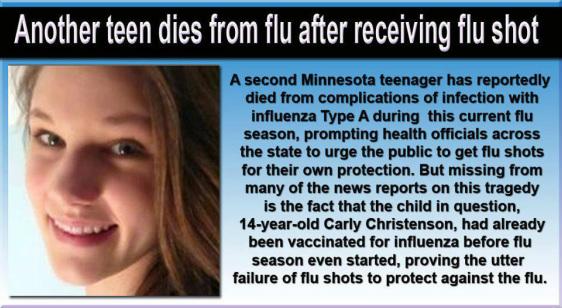 vaccineflusa