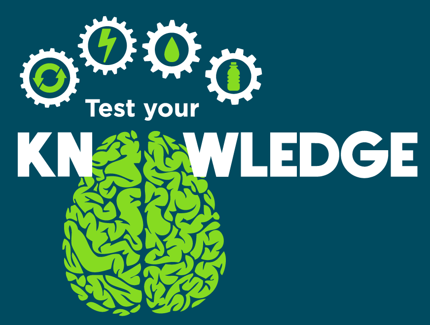 Test-Your-Knowledge