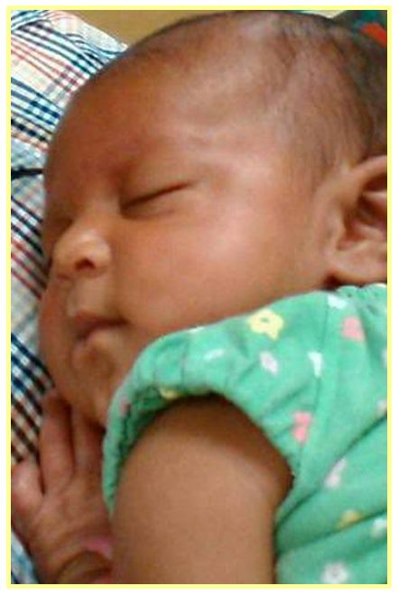 Aysia-Hope-Clark-vaccines-took-her-life-