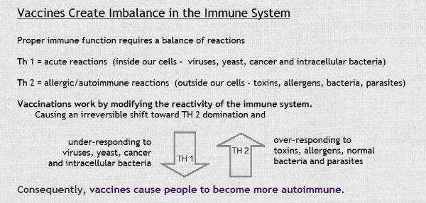 Vaccines-Create-IMbalance