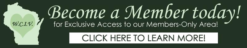 WCIV-Become-A-Member