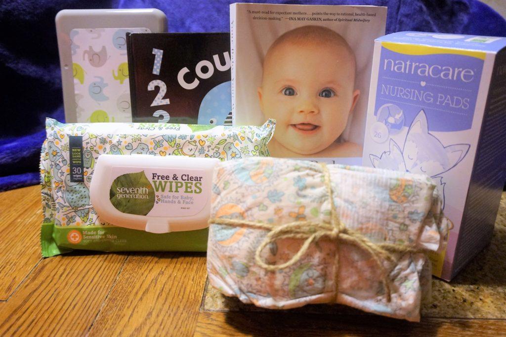 WCIV-Baby BASKETS3